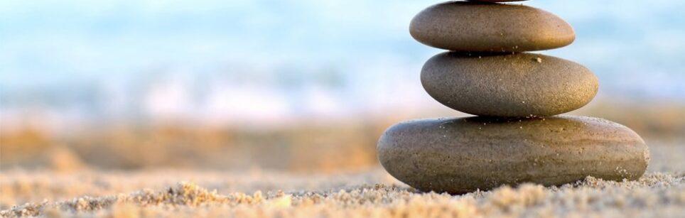 header_stenen